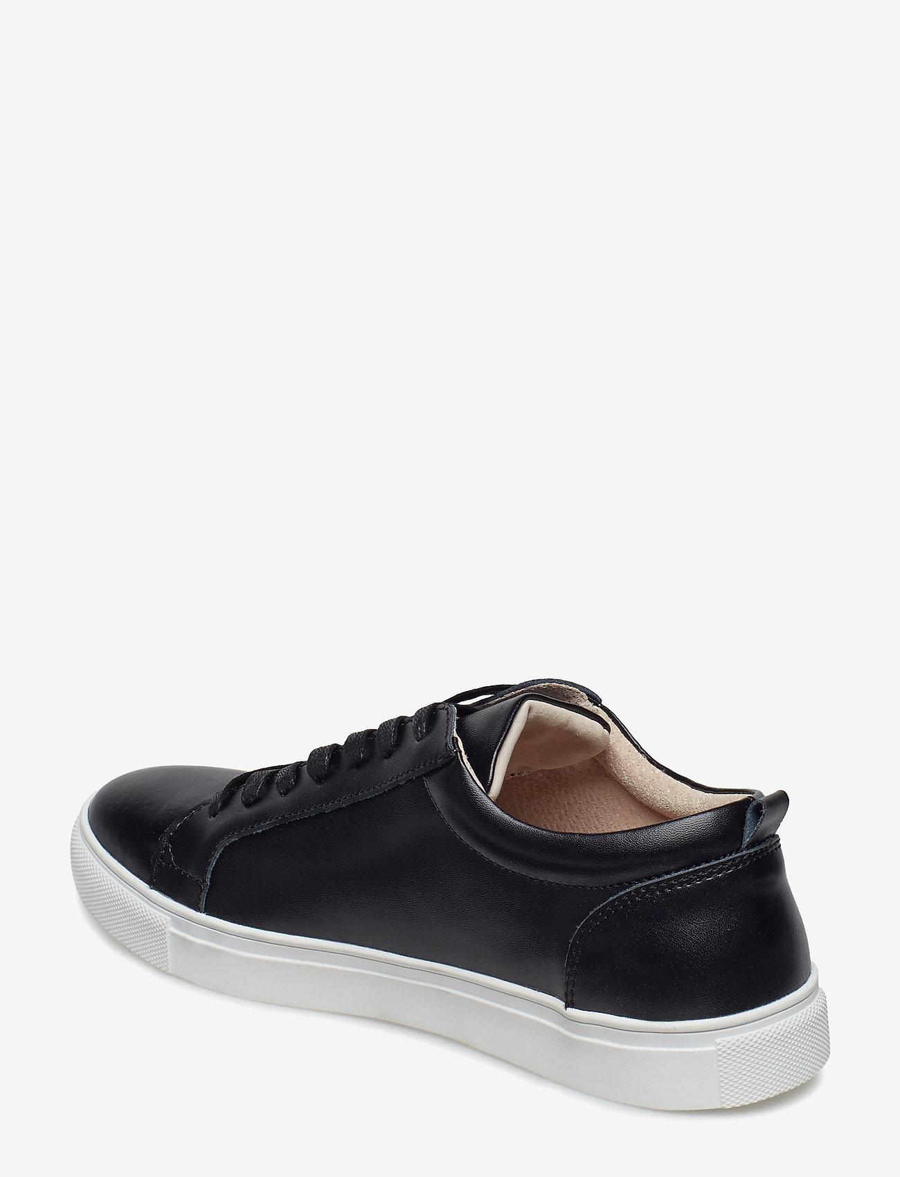 Stb-cole Ii L (Black) - Shoe The Bear