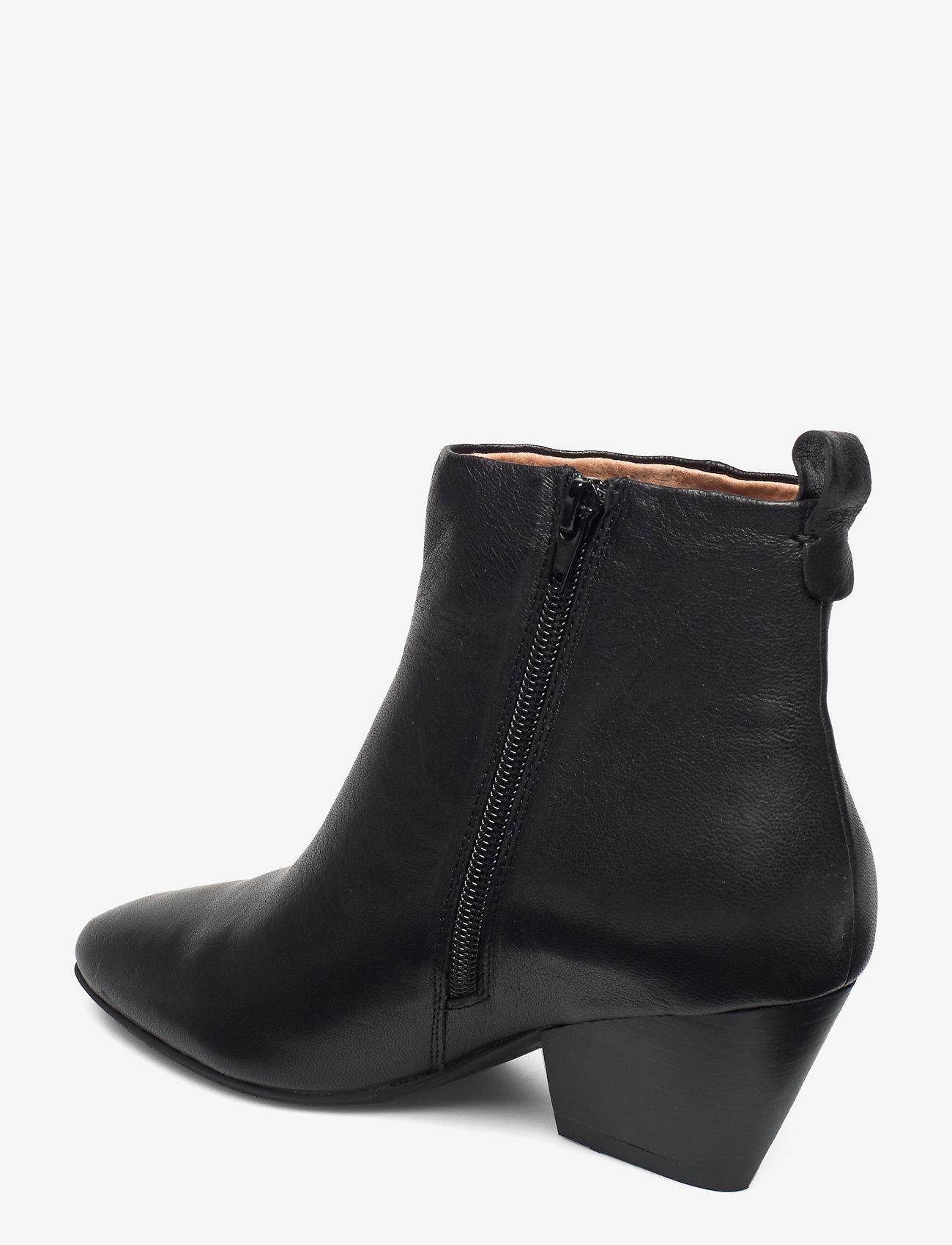 Särskild rabattCleo L Black 929.40 Shoe The Bear nl8cx 6EaPH