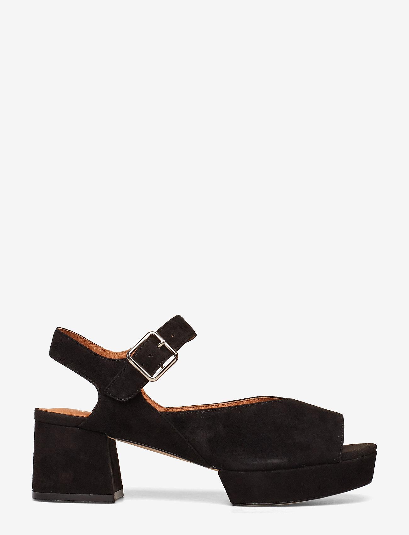 Shoe The Bear Pennie Sandal S - Heeled Shoes