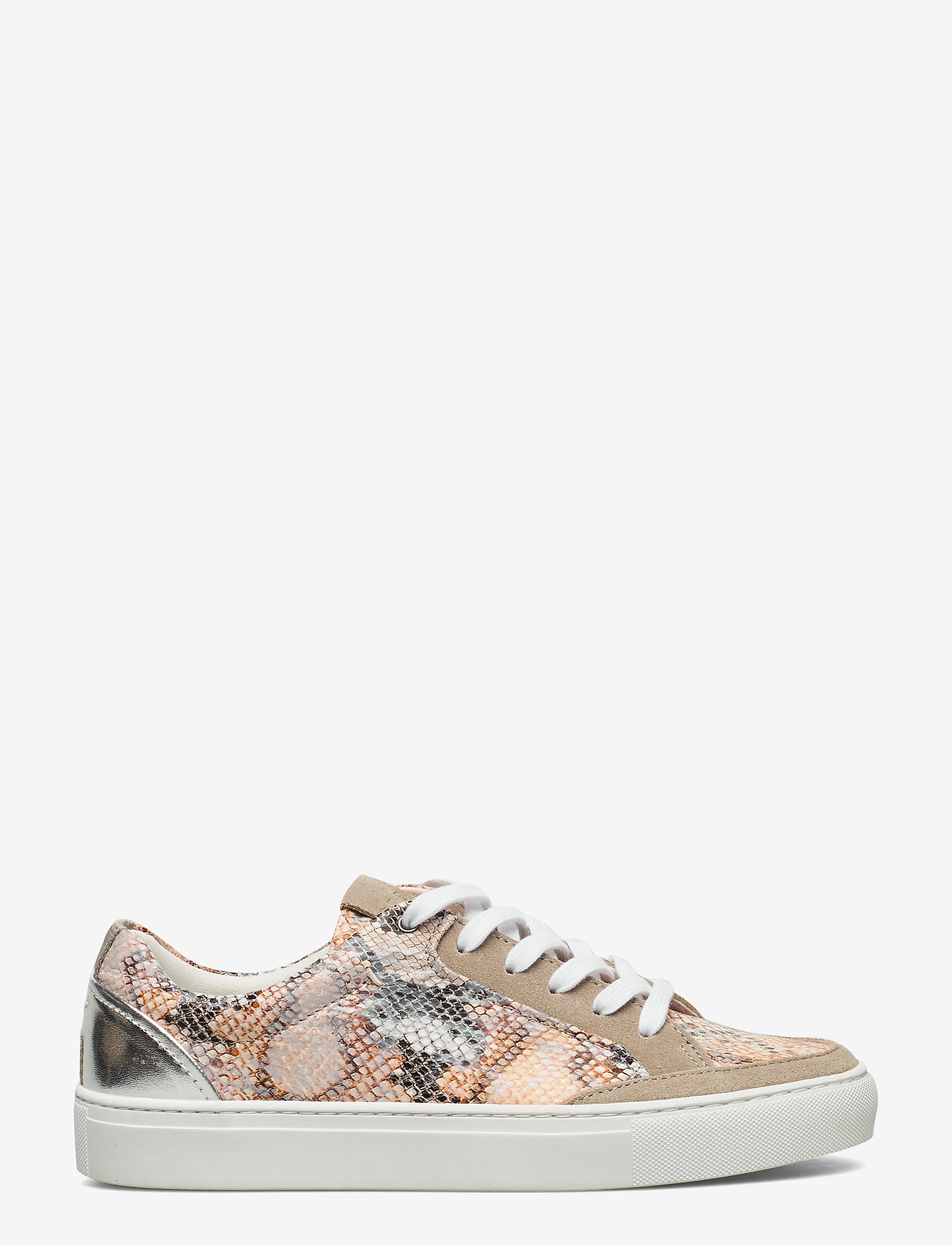 Stb-palo Low Lace Snake (Mix) - Shoe The Bear C1ry7r