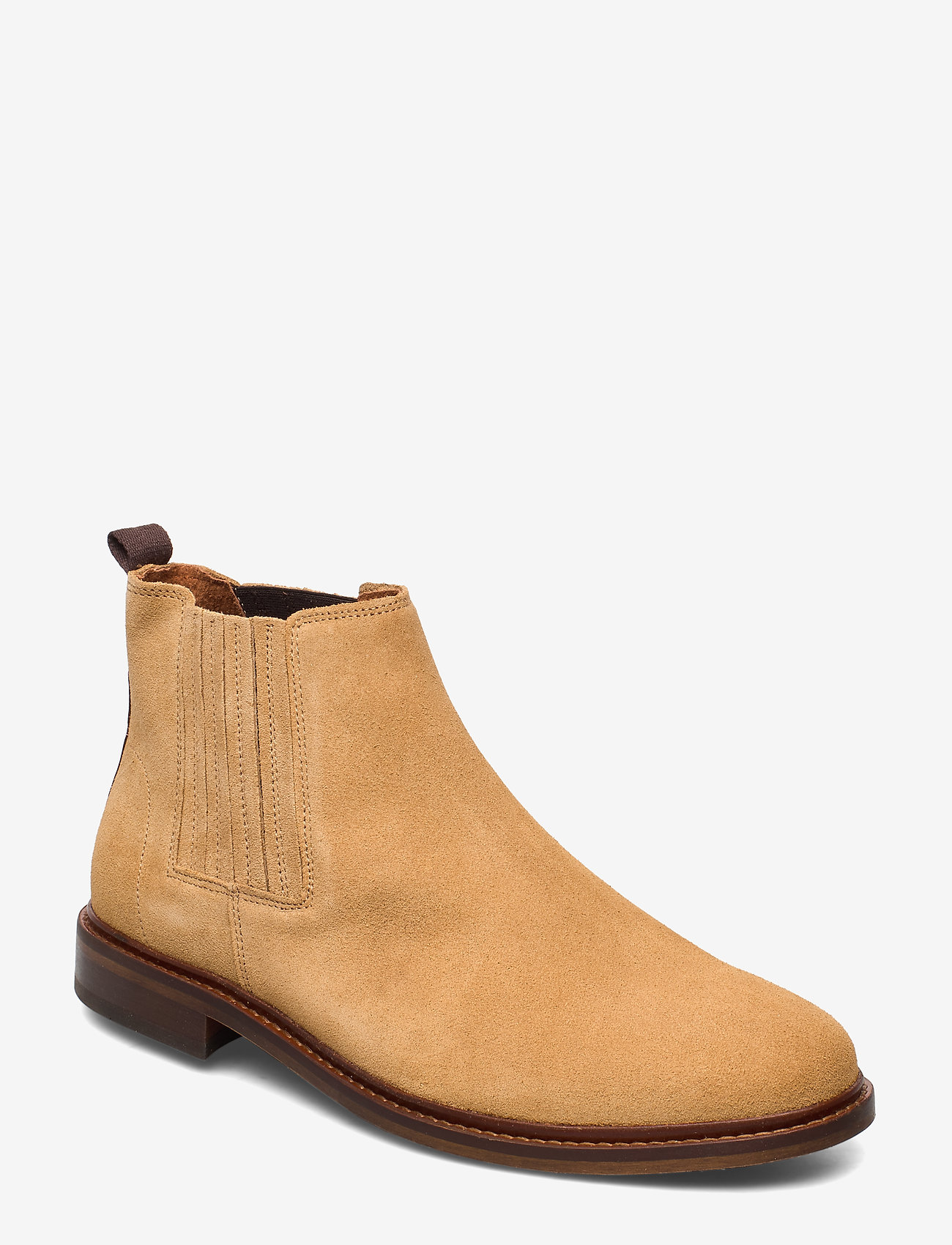 Stb-gale S (Camel) (79.98 €) - Shoe The Bear MG3Ky