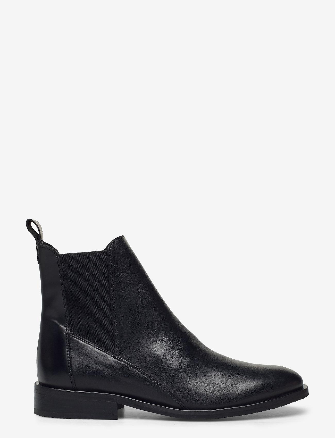 Shoe The Bear - STB-FINNA CHELSEA L - chelsea boots - black - 1