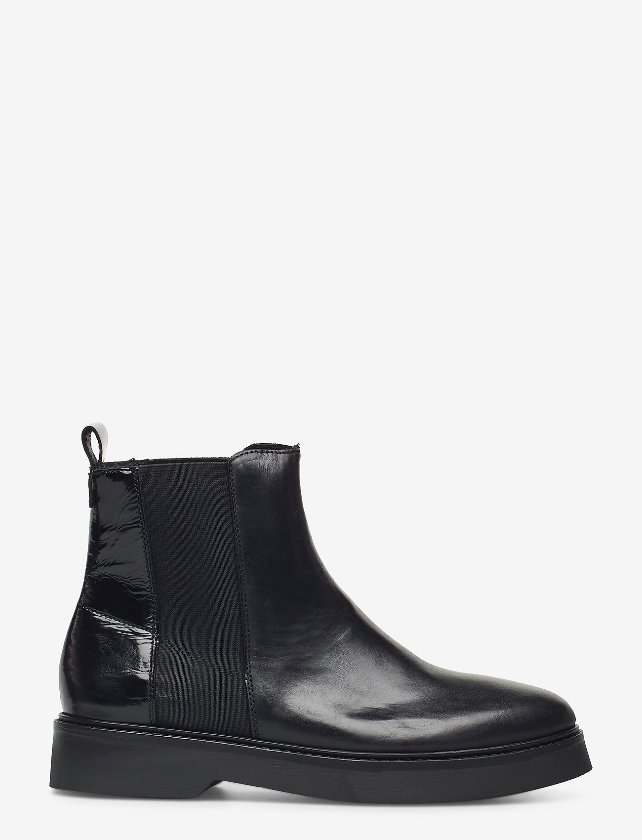 Shoe The Bear - STB-BILLIE CHELSEA - chelsea boots - black - 1