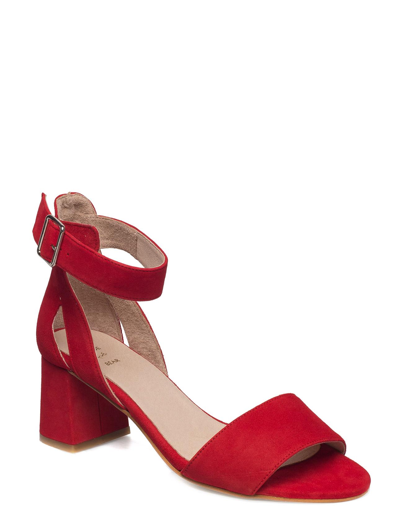 ca4a647da4f Shoe Køb - find billige udsalg tilbud - Billige forhandlere med ...