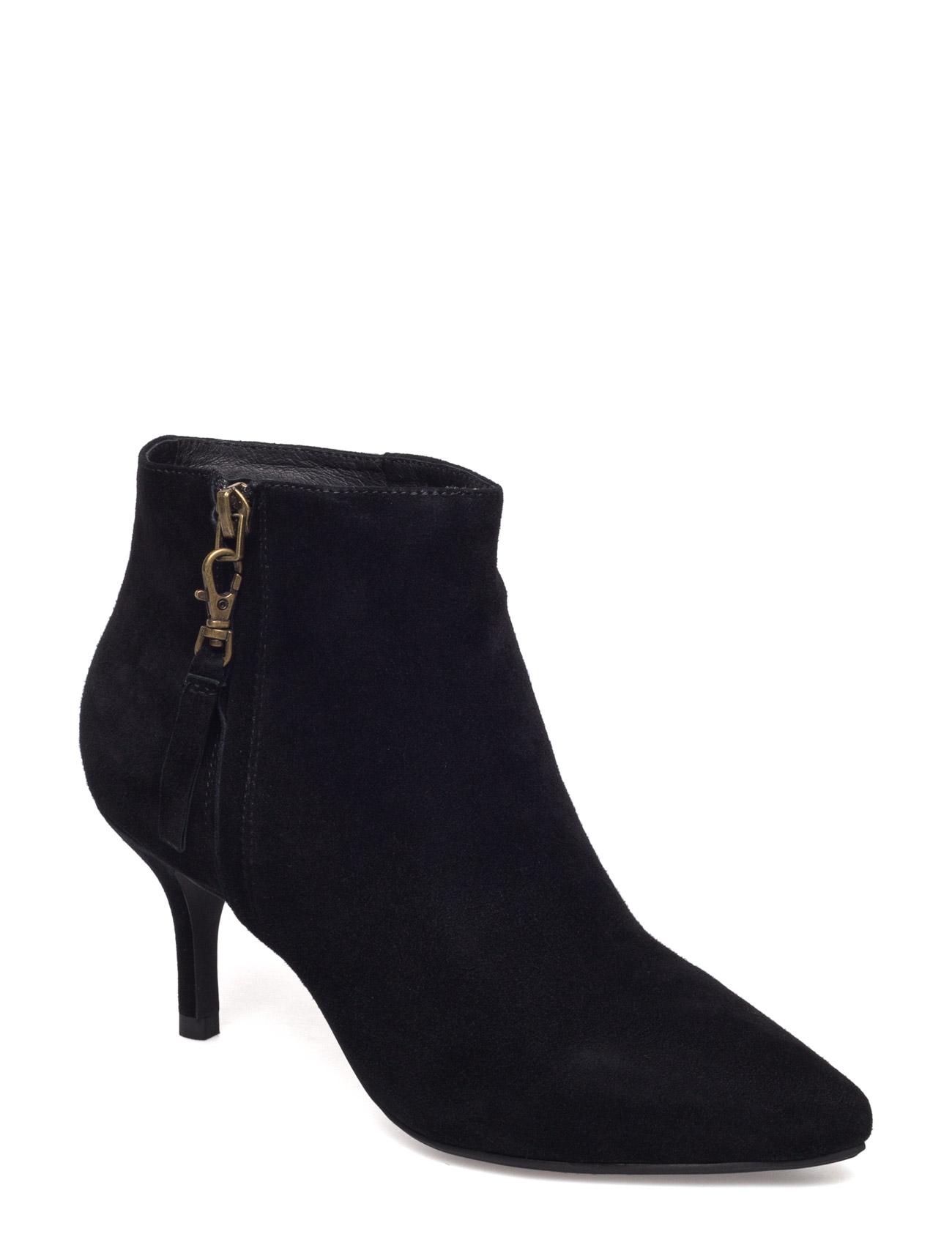 Shoe The Bear AGNETE GOLD S