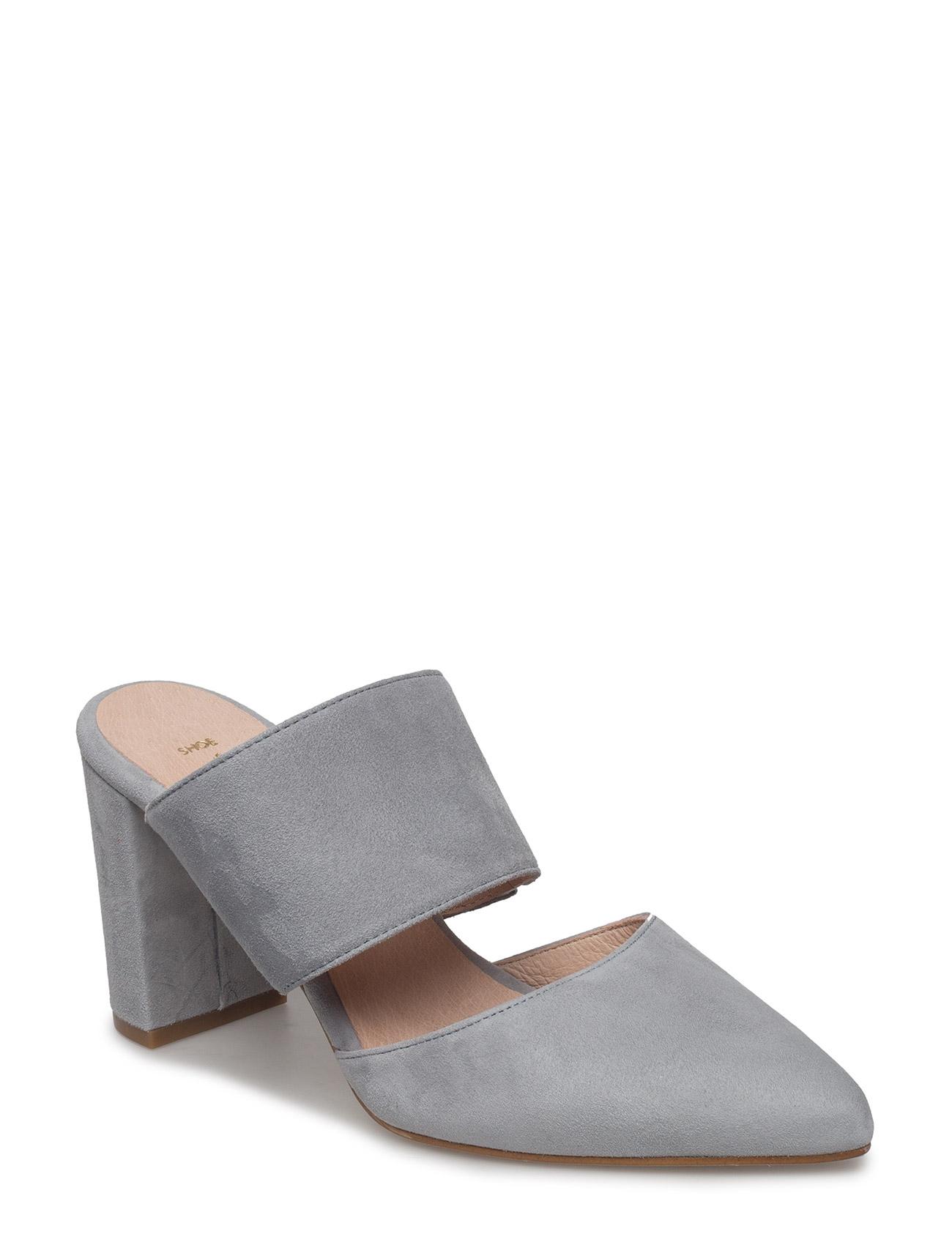 Shoe The Bear SELMA S