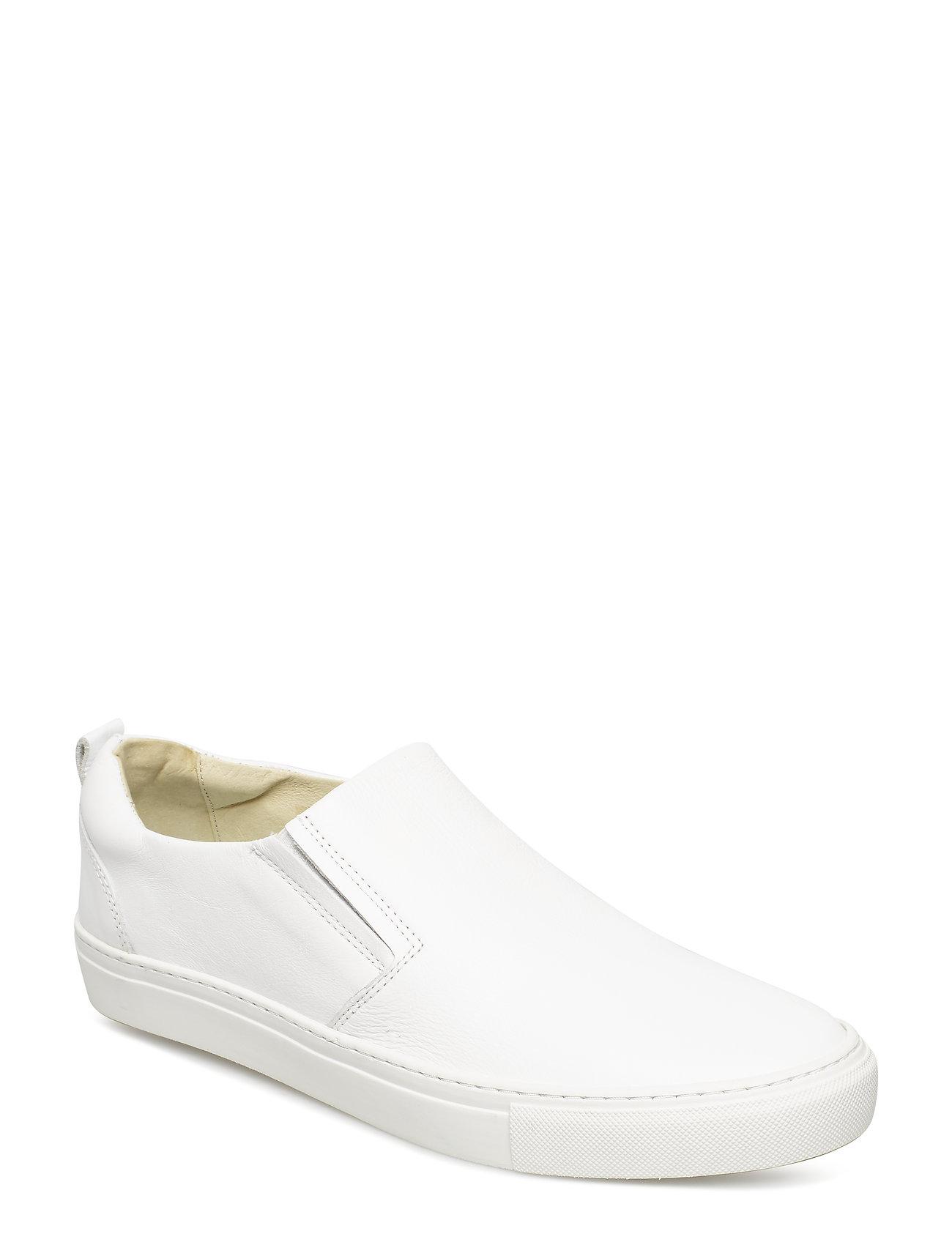 Image of Adam L Sneakers Hvid Shoe The Bear (3452128391)
