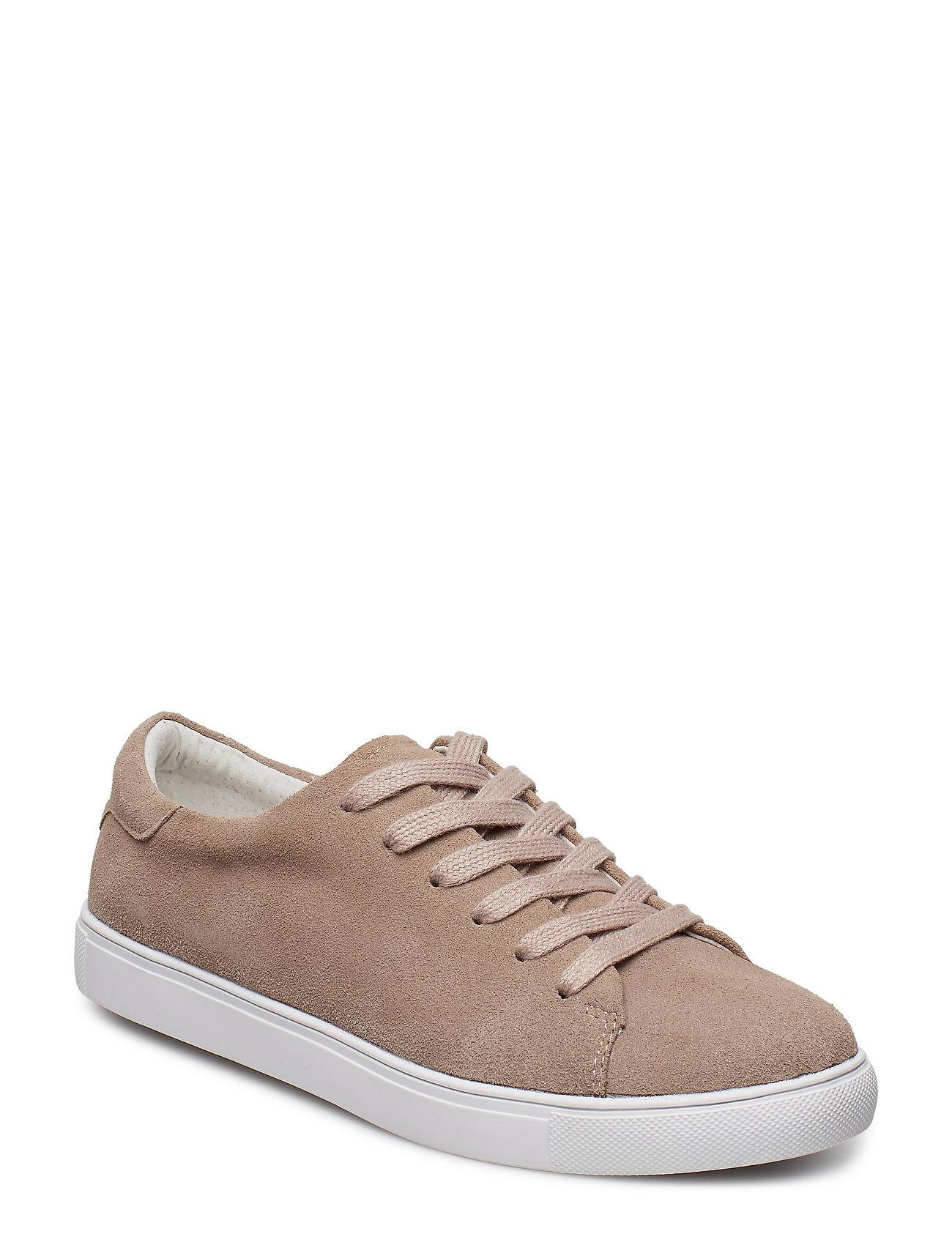 a22bcf36e578d0 Shoe The Bear Ella S (Light Pink)