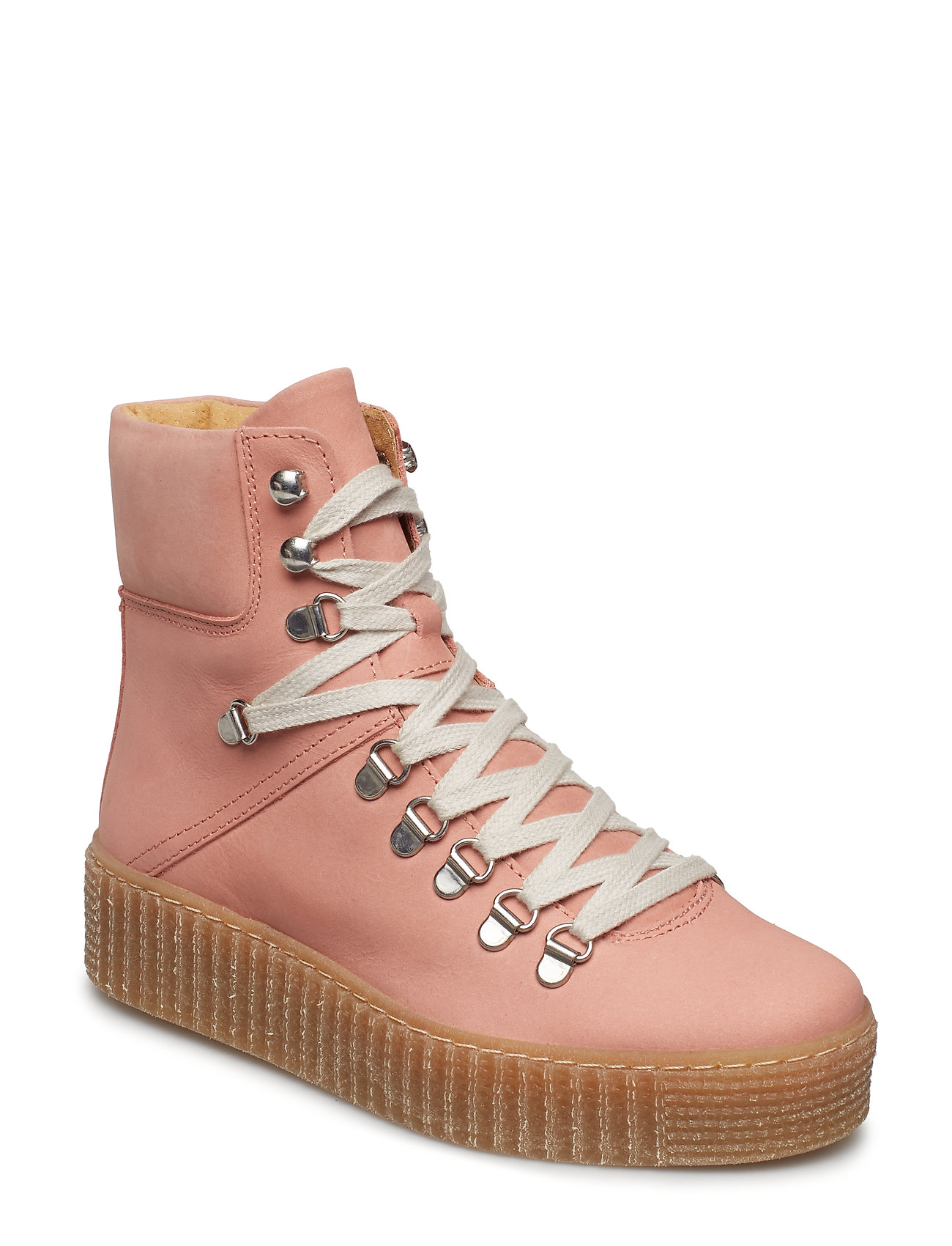 Shoe The Bear Agda Lace Up Boot