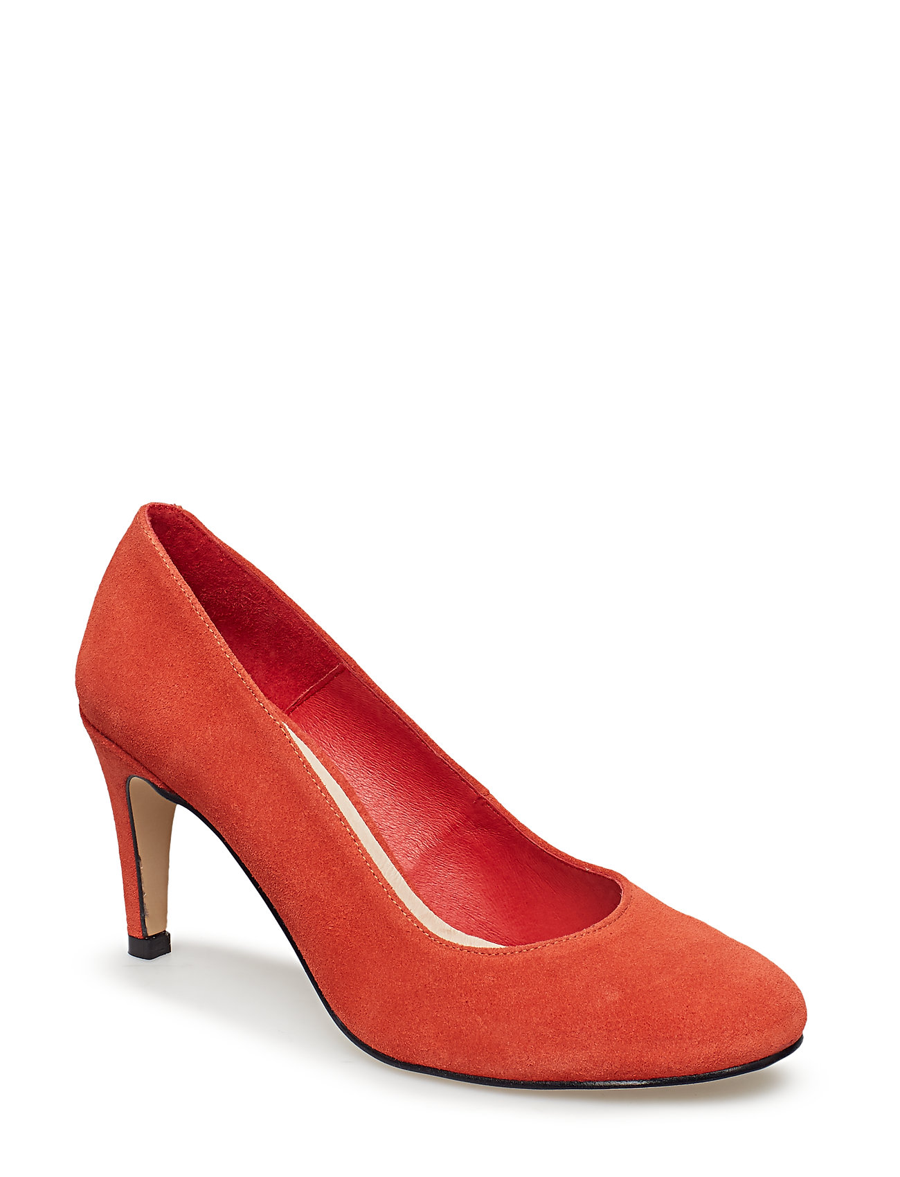 Shoe The Bear DREE S - CORAL RED