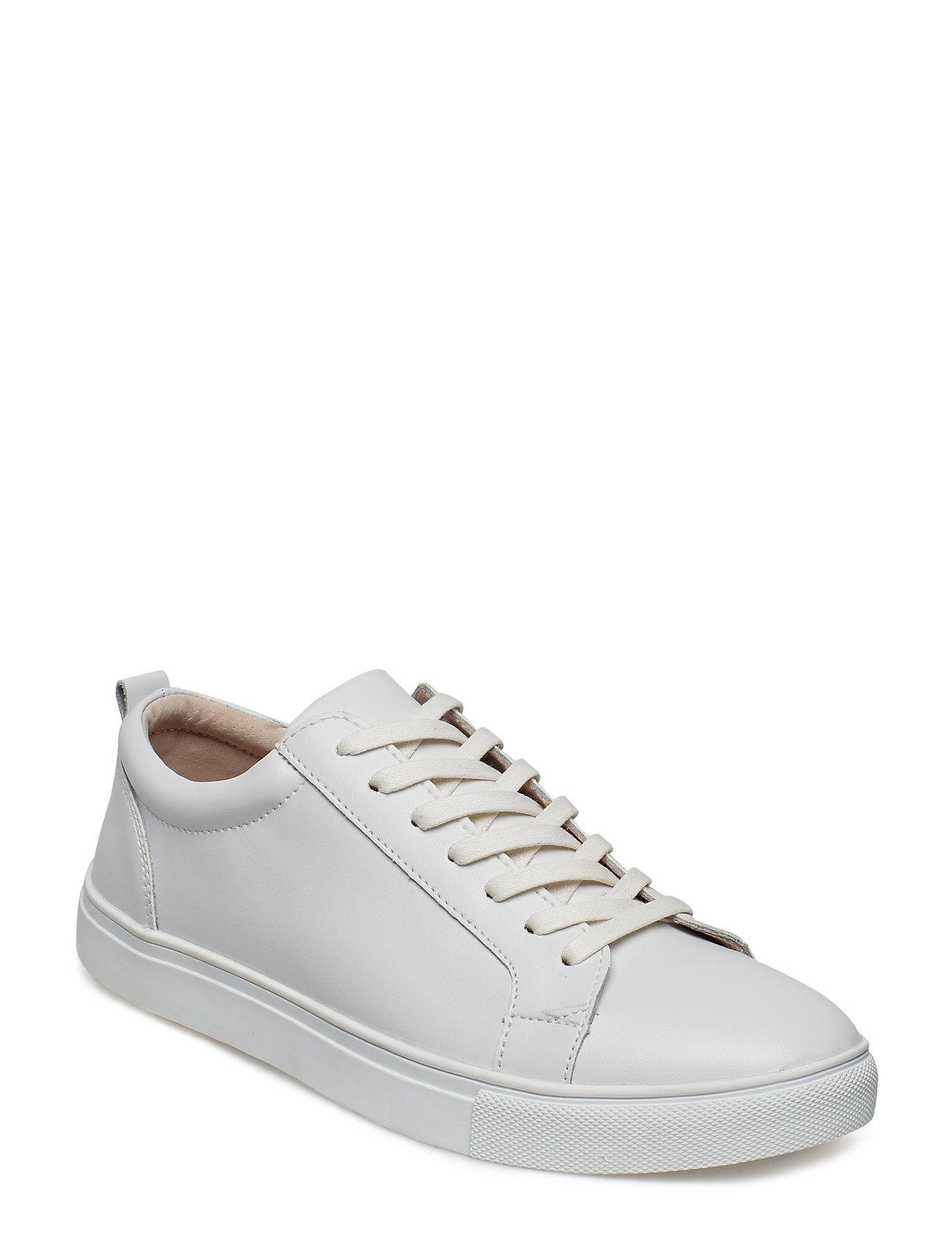 eae6f0b0f01 Cole Ii L sneakers fra Shoe The Bear til herre i Sort - Pashion.dk