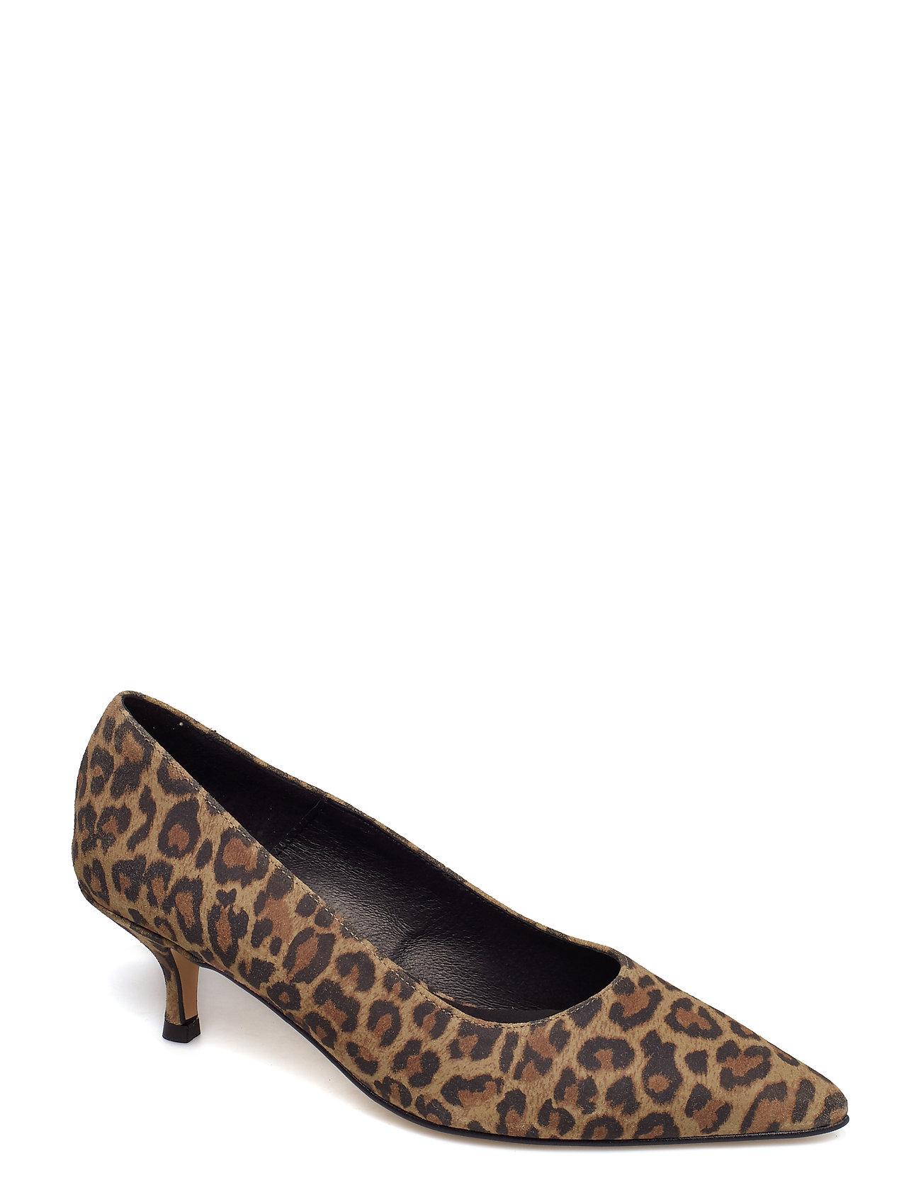 Shoe The Bear HAYDEN LEO S