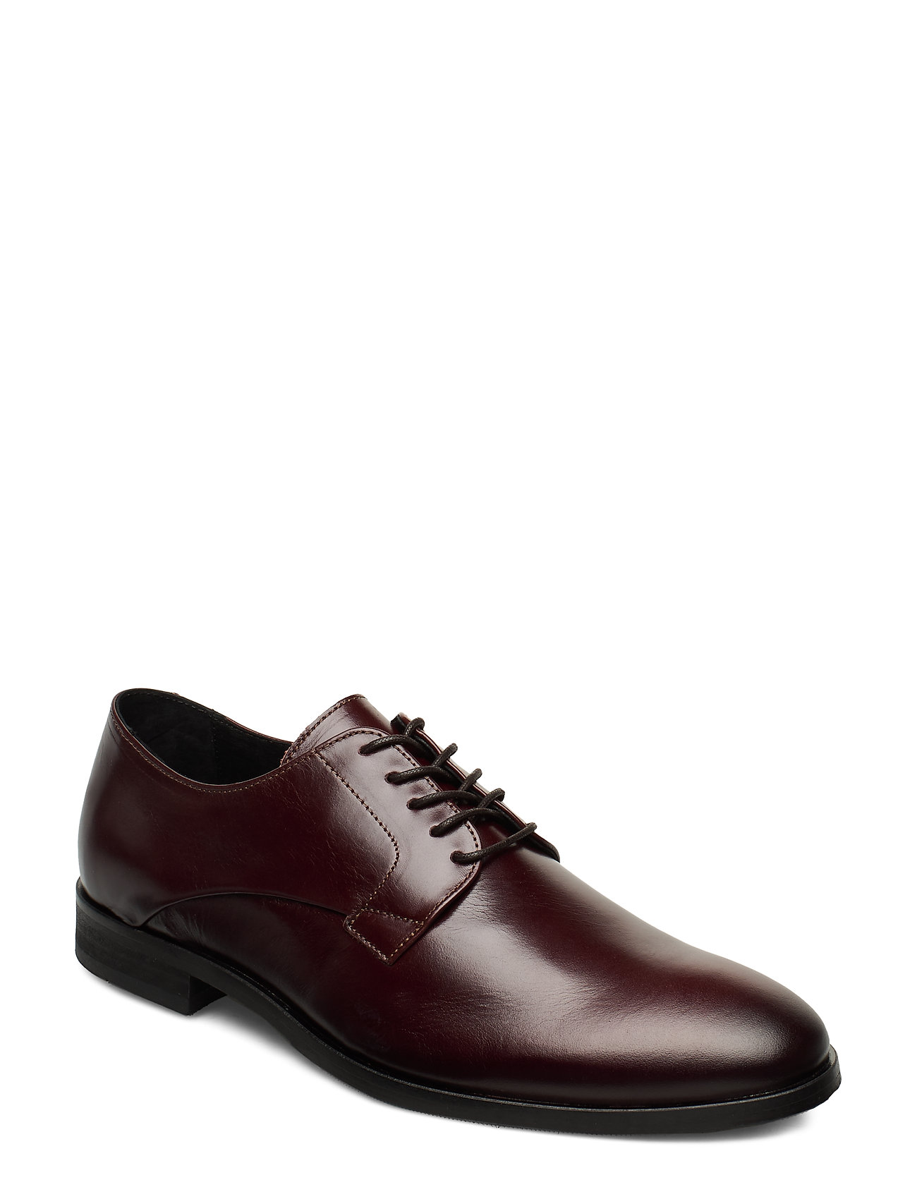 Image of Stb-Rampling L Shoes Business Laced Shoes Brun Shoe The Bear (3279932157)