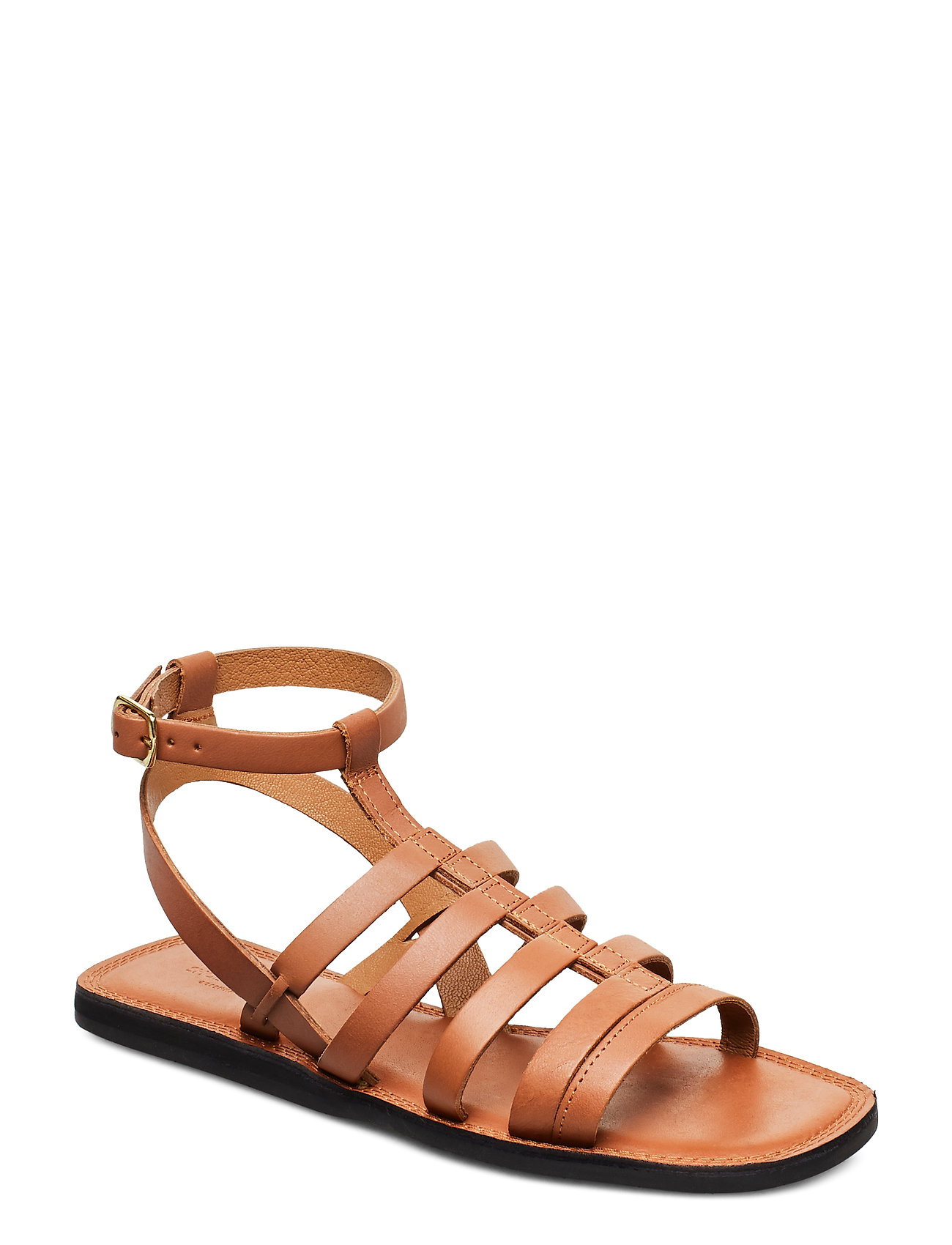 Image of Stb-Tao Gladiator Shoes Summer Shoes Flat Sandals Shoe The Bear (3372489435)