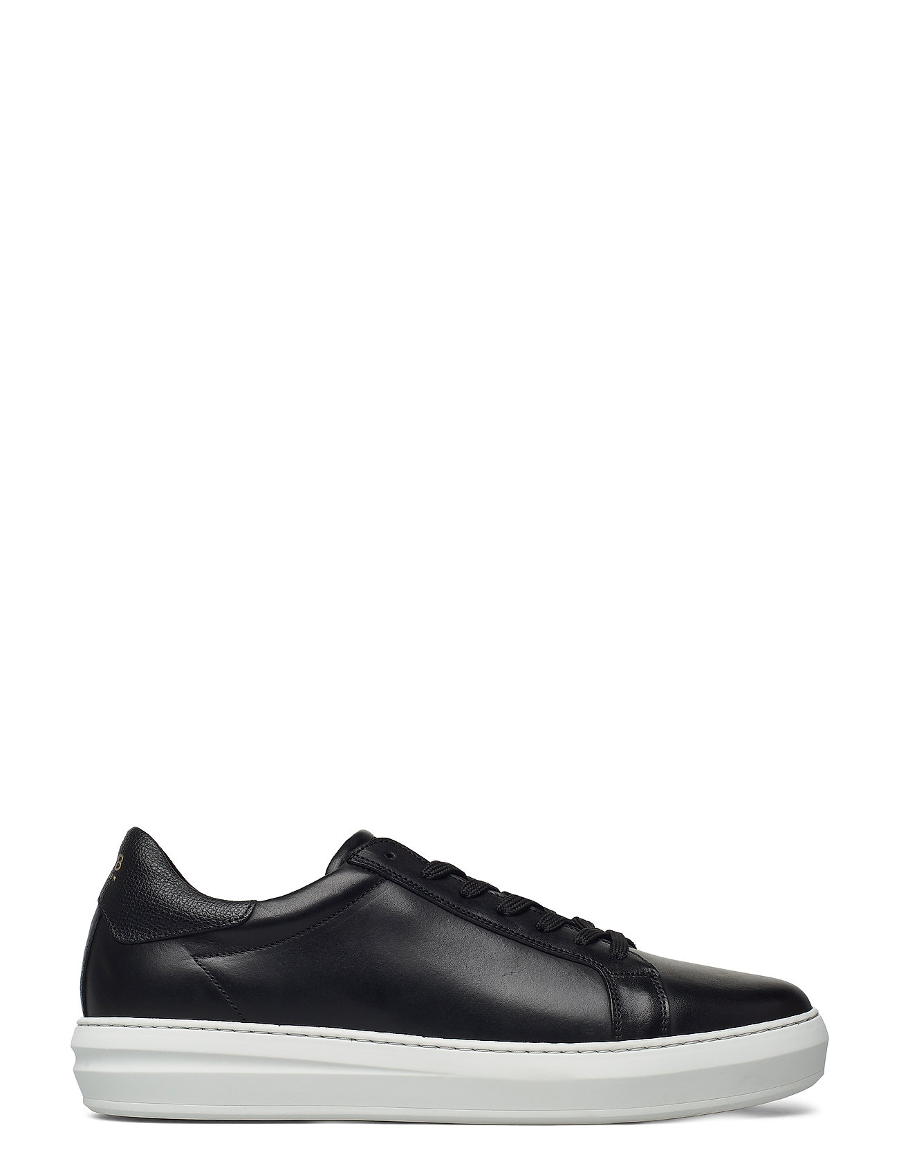 Image of Stb-Aphex L Low-top Sneakers Sort Shoe The Bear (3513848571)