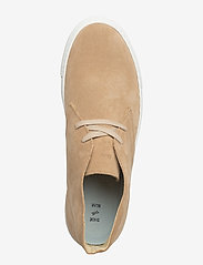 Shoe The Bear - LIAM S - desert boots - sand - 3