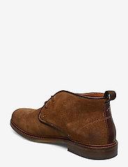 Shoe The Bear - DALTON S - desert boots - brown - 2