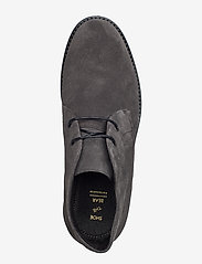 Shoe The Bear - HARDY S - desert boots - grey - 3