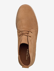 Shoe The Bear - STB-CALEB S - desert boots - camel - 3