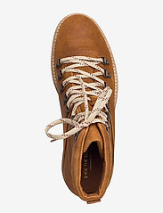 Shoe The Bear - STB-LAWRENCE S - desert boots - tan - 3
