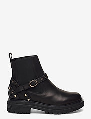 Shoe The Bear - STB-FRANKA CAGE L - chelsea boots - black - 1