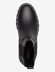 Shoe The Bear - STB-REBEL CHELSEA WARM L - chelsea boots - black - 3