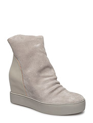 TRISH S - LIGHT GREY / LIGHT GREY