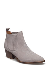 LEILA S - LIGHT GREY
