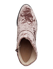 Shoe The Bear - CECI V - talon haut - deep blush - 3