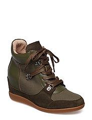 Och Mer Skor Sneakers Kvinnor Shoe För Bear The Boots köp zqxAU8wEA