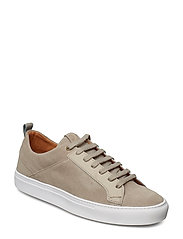 LINDEN S - TAUPE
