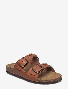 67412ad16 Shoe The Bear | Stort udvalg af de nyeste styles | Boozt.com