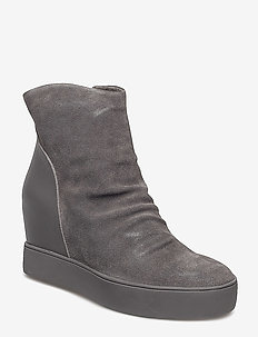 76dc3c30433 Shoe The Bear | Stort udvalg af de nyeste styles | Boozt.com