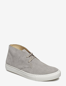 LIAM S - LIGHT GREY