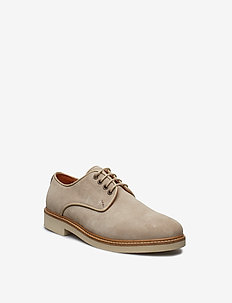 GREENWICH S - TAUPE