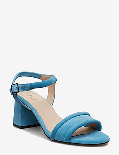 MAY ANKLE S - BLUE