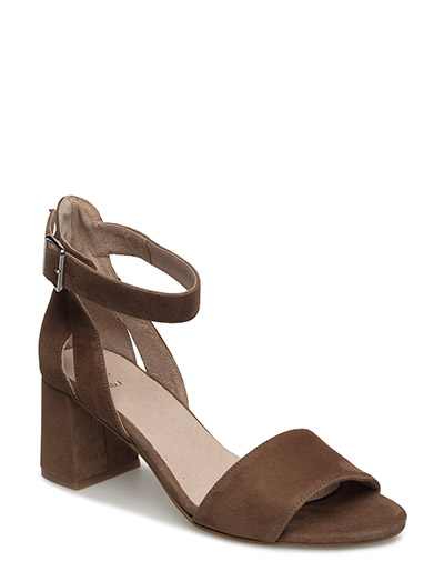 MAY S - TAUPE