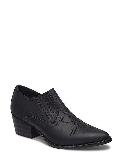 Shoe The Bear Lana N