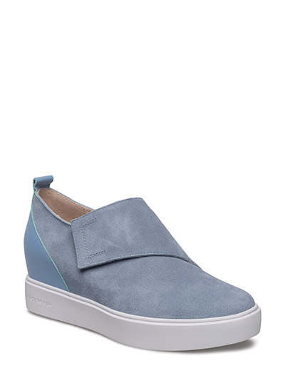 Shoe The Bear LISA S