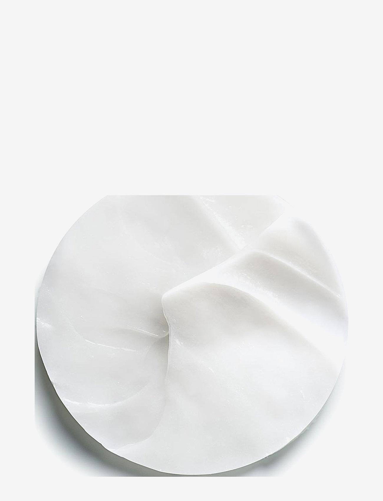 Shu Uemura Art of Hair - Silk Bloom Masque - hårmasker - clear - 1