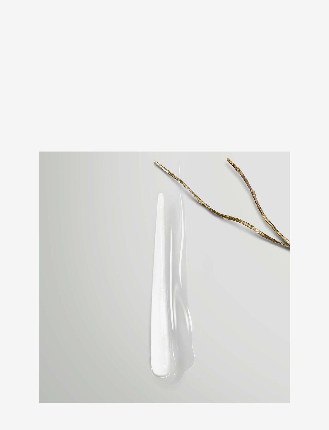Shu Uemura Art of Hair - Ultimate Reset Serum - hårolje - clear - 1