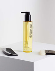 Shu Uemura Art of Hair - Essence Absolue Oil - håroljor - clear - 2
