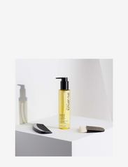 Shu Uemura Art of Hair - Essence Absolue Oil - håroljor - clear - 3