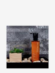 Shu Uemura Art of Hair - Urban Moisture Conditioner - balsam - clear - 2