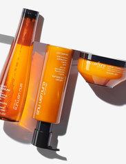 Shu Uemura Art of Hair - Urban Moisture Masque - hårmasker - clear - 5
