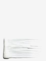 Shu Uemura Art of Hair - Ultimate Reset Conditioner - balsam - clear - 2