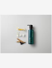 Shu Uemura Art of Hair - Ultimate Reset Conditioner - balsam - clear - 3