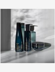 Shu Uemura Art of Hair - Ultimate Reset Conditioner - balsam - clear - 4