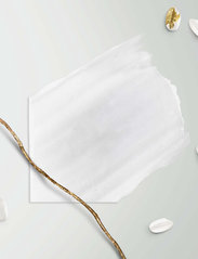 Shu Uemura Art of Hair - Ultimate Reset Conditioner - balsam - clear - 5