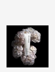 Shu Uemura Art of Hair - Essence Absolue Universal Balm - handkräm & fotkräm - clear - 4